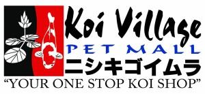 Koi logo 2 for web
