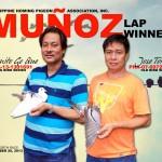 2013 NORTH Race,...
