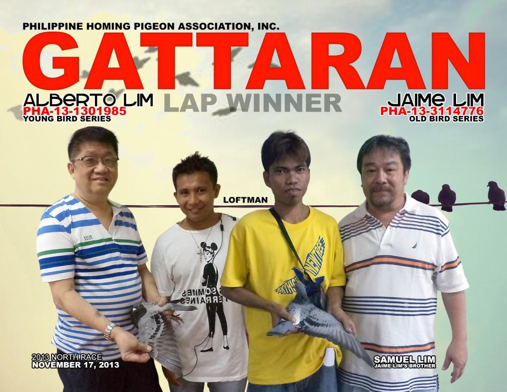 FormatFactoryGattaran 2013