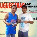 TUGUEGARAO, Cagayan