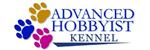 Advanced Hobbyist Kennel