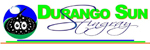 Durango Sun – Stingray