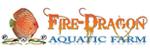Fire Dragon – Aquatic Farm